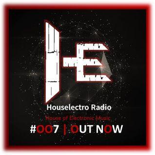 Houselectro Radio-007