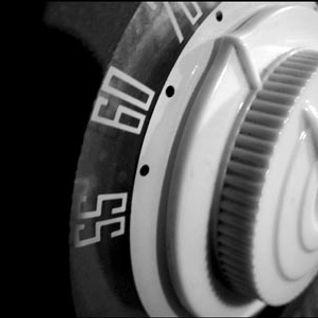 Le Kensaye Show - Se1 Ep14 - Ness Radio
