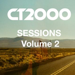Sessions Volume 2