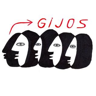 Despotin Beat Club APR05 | GIJOS Special w/ Elboe & Pakas