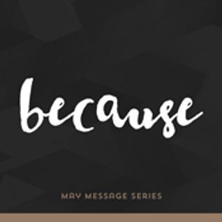 Because :: God Is In The Story