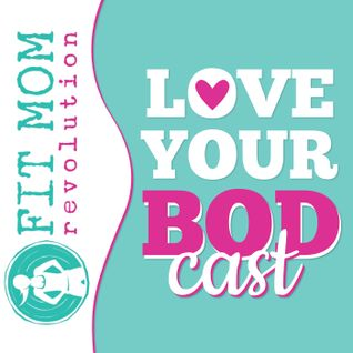 048: Exercise for weight loss can bring dysfunction to your life