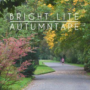 Autumntape '12
