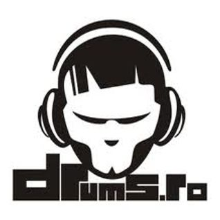 Micro @ Drums.ro Radio (14.12.2011) # Poodcast 009
