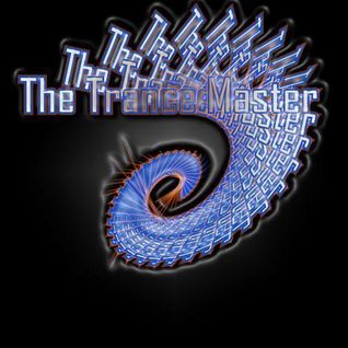 TheTranceMaster - Trance Progressive Podcast Episode 015 - November 2011 - Vocal Mix