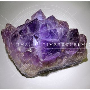 ƱM∆ ·Time Tunnel Mix