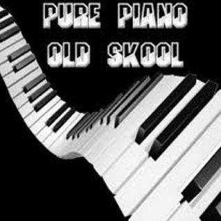 Hardcore Piano