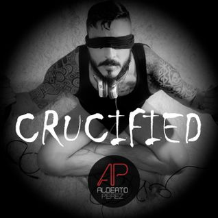 Crucified (Live @ Apollon Club)
