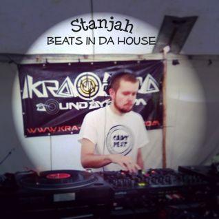 Beats in da House