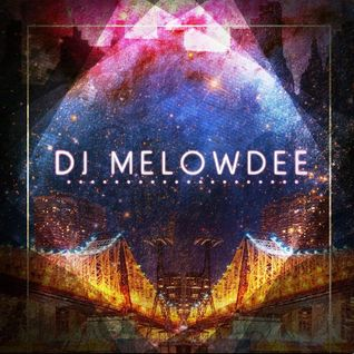Melowdee's Deep, Soulful Session 2014