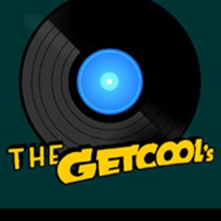 The Getcools T1-33 Electronic Summer Party