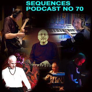 Sequences Podcast no70