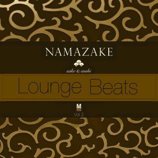 Namazake Lounge Beats