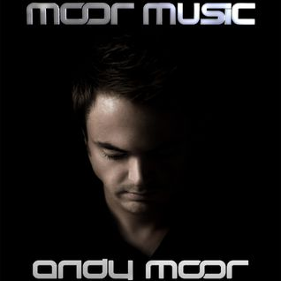 Moor Music Episode 041