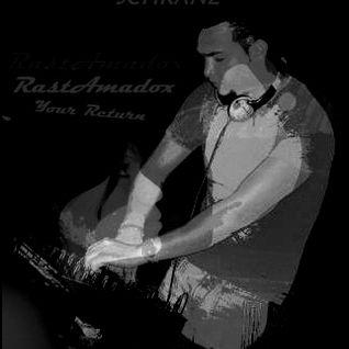 Rastamadox Your Return Jk4 Schranz