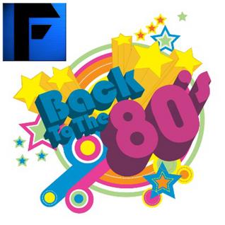 80's Quick Mix