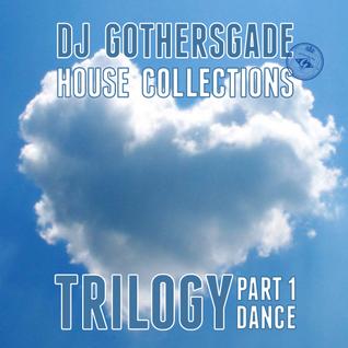 Trilogy - Part 1 - Dance