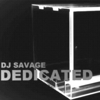 SaVaGe MashUP 001 - Dedicated LP Sample Preview - DJ SaVaGe
