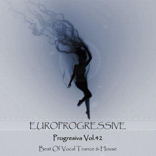 Europrogressive- Progresiva Vol.42