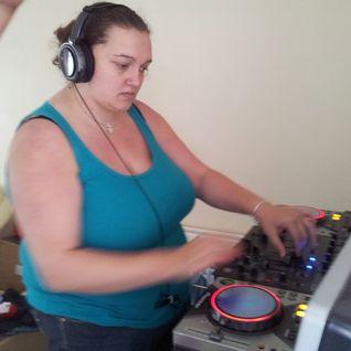 Naughty New Years Mix Nattynoo b2b Oddballsavage On Raverholics Radio