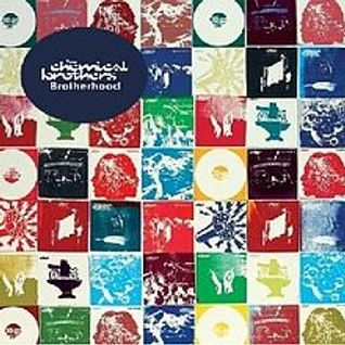 Best Psychedelic Tracks of The Chemical Brothers