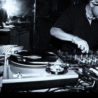Funk Melody do jeito que eu gosto - v08