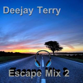 Deejay Terry - Escape Mix 2