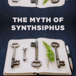 The Myth of Synthsiphus