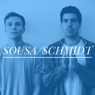Dunkel Radio 044 - Sousa/Schmidt