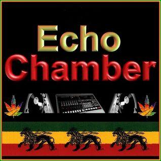 Echo Chamber - February 18, 2015