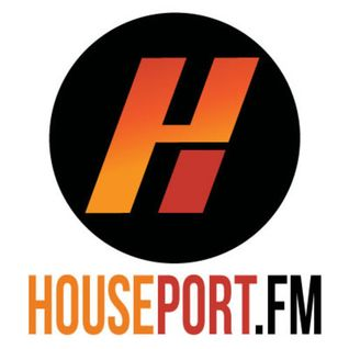 House Port FM Spotlight Session 05-07-2014