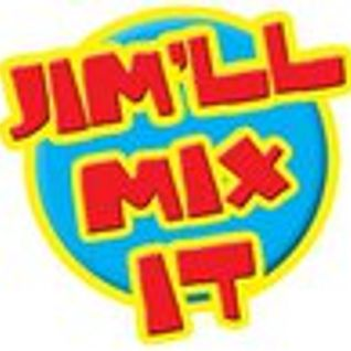 DJ Jim - Puretunez 12.6.10 Mc's Bly, Kritical and Baz
