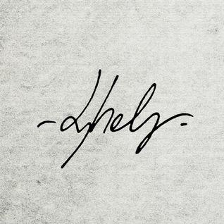 Dj Help - Now it's Bboy War Mixtape (2014)