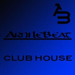 Club House Mix