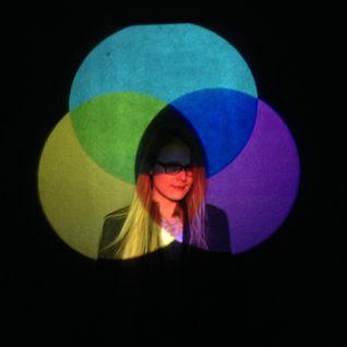 Kliba Varna Live at Aristids 21/11/2014
