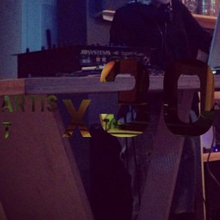 30x30 MiiT 13.10.12 - Artis T x30
