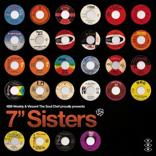 """7"""" Sisters (another classic repost)"""