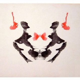 non linear thoughts on Rorschach