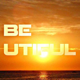 BE UTIFUL 71