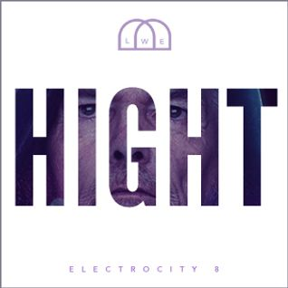 Electrocity 2013 Mix - Simian Mobile Disco, Tessela, Kowton, Gingy & Bordello, Andy Cato, KiNK