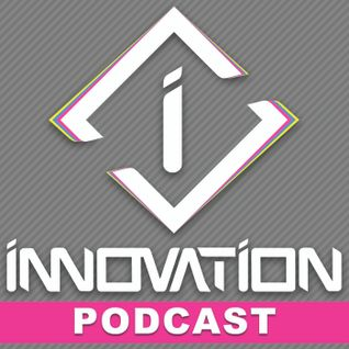 Innovation Podcast Ep71