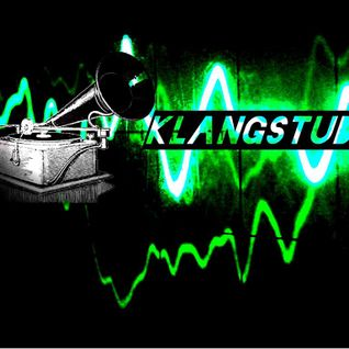 Electronic Playground Podcast (UK) by Klang Stube