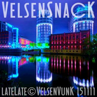 VelsenSnack_151111_lateLate