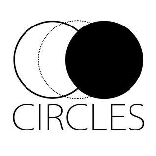 2014.05.21 Seba Lecompte @ Circles - Loftus Hall Berlin