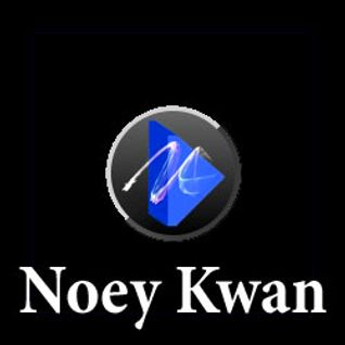 DJ Noey Kwan - Supernova 5 (Tribal Tech Trance APC 40 mix)