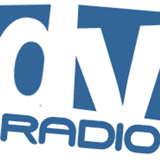 Dream Drums, Deepvibes Radio 09-03-16