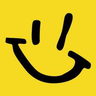 THIS IS GRAEME PARK: THE HAÇIENDA XXX 30th BIRTHDAY LIVE DJ SET @ SANKEYS MANCHESTER 04JUN12