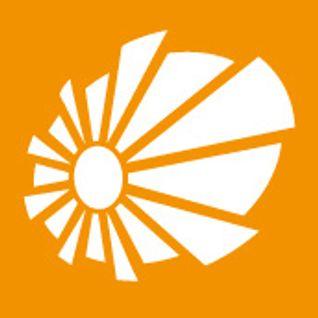 SUNANDBASS 2014 DJ COMPETITION: TNP