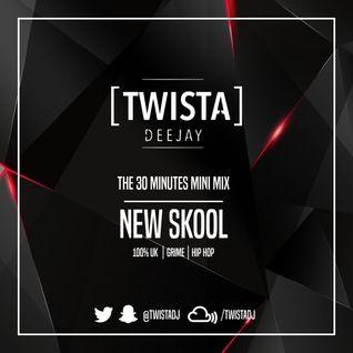 The 30 Minutes Mini Mix