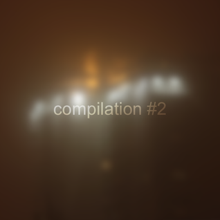 Compilation#2